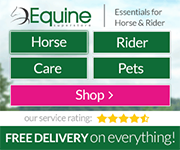 Equine Superstore (Warwickshire Horse)